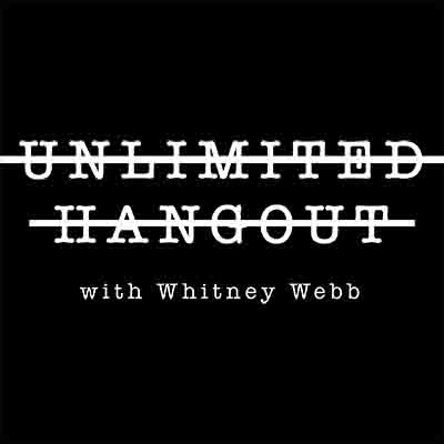 Logo of Unlimited Hangout