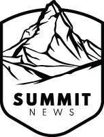 Logo of Summit news