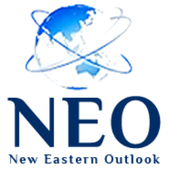 Logo of New Eastern Outlook